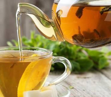 Comment bien préparer la tasse de thé parfaite?